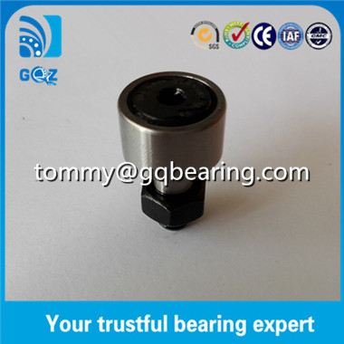 KR16 PP Cam Follower Bearing 6x16x28mm