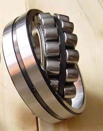 51305 thrust roller bearing 25x52x18mm
