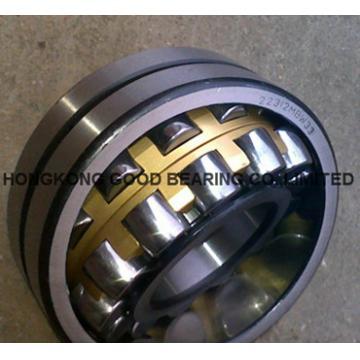 24026CCK/W33, 24026CAK/W33 Spherical Roller Bearing