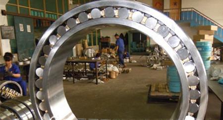 239/530MB bearing