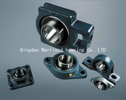 Pump bearing FY1.1/2FM Insert bearing with housing FY1.1/2PF/AH Pillow block bearing FY1.1/2RM