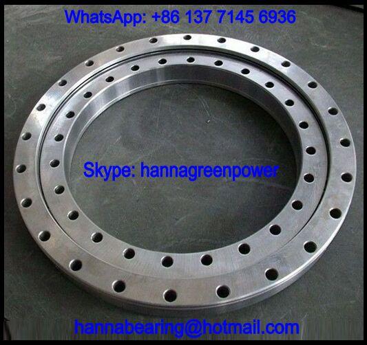 VSU251055-ZT Slewing Bearing / Four Point Contact Bearing 955x1153x63mm