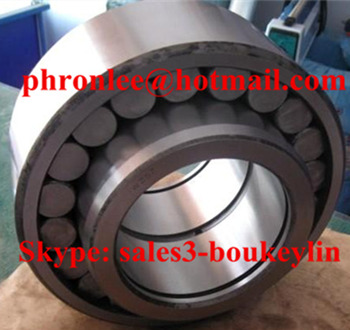 MFQ130103 Cylindrical Roller Bearing 80x130x80mm