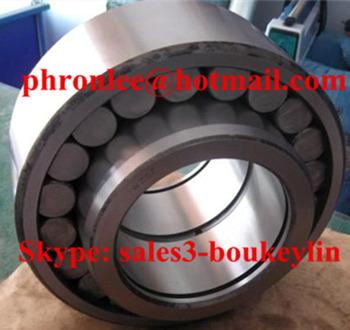 MZ240B Cylindrical Roller Bearing 120x240x96/152mm