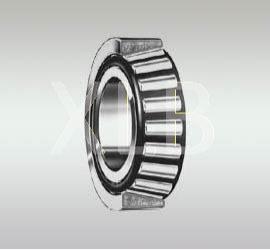 544091/544118 tapered roller bearings