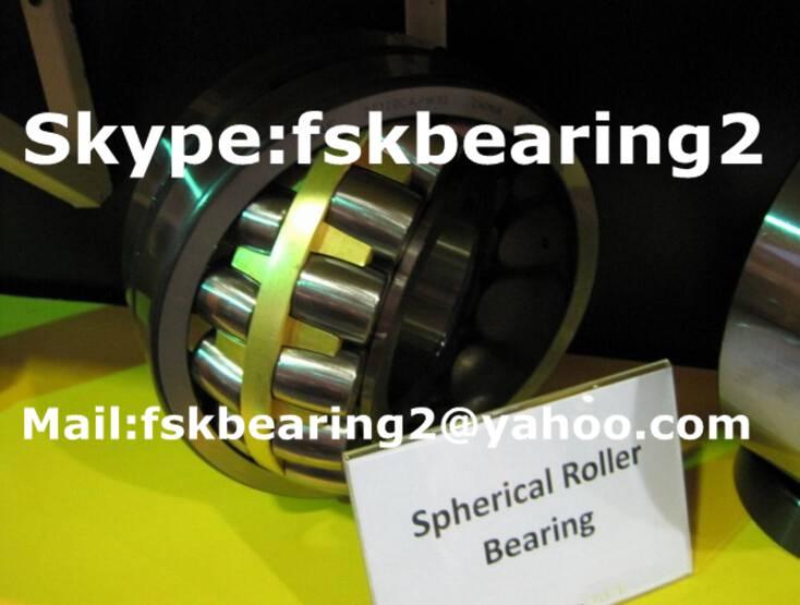 23984 CA/W33 Spherical Roller Bearing 420mm x 560mm x 106mm