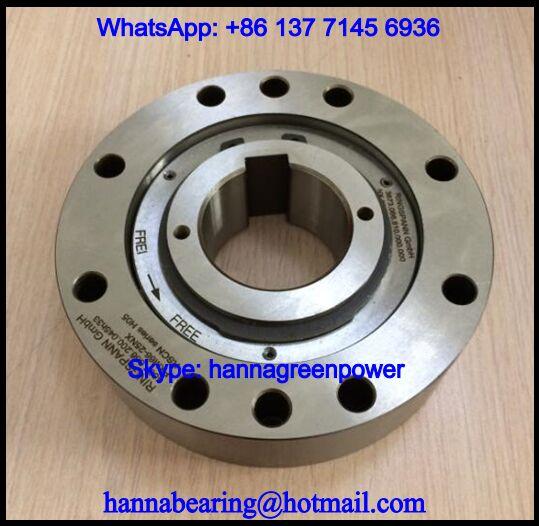 FXN170-63SX Backstop / Freewheel Clutch / One Way Clutch Bearing