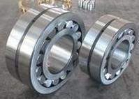Bearing rolamento Spherical Roller Bearing 24026CC/W33 bearing