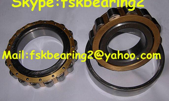 Cylindrical Roller Bearings 100RJ33 100x215x82.6mm