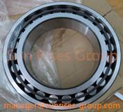 C3188KMB bearing 440x720x226mm