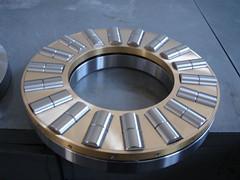 30311JR bearing 55*120*31.5mm