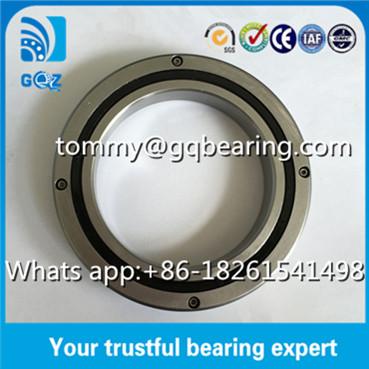 RB18025UU High Precision Cross Roller Ring Bearing