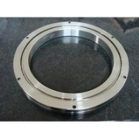 Produce XR882055 crossed roller bearings,XR882055 bearing size 901.7x1117.6x82.55mm