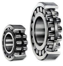 238/1000CAMA/W33 bearing 1000*1220*165mm