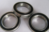 CSXG075-2RS Thin section bearings
