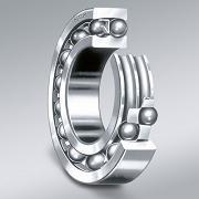 2204 bearing 20x47x18mm