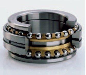 234780-M-SP bearing 410x600x236 mm