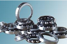 567404 thrust angluar contact ball bearing