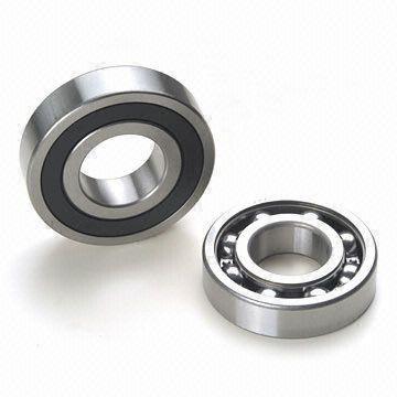 6203/CS carbon steel ball bearings