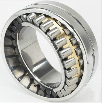 22216 EK C3 bearing 80x140x33mm