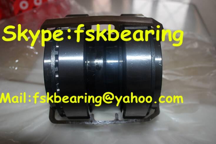 205177887 Wheel Hub Bearing 93.8*148*135.50