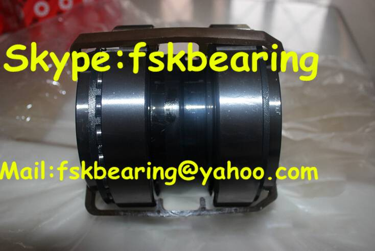 70306879/205188779 China Wheel Bearing Unit 68*125*115