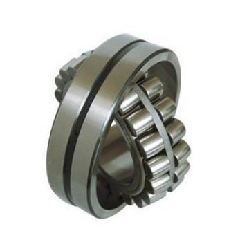 Spherical Roller Bearing 22220C/W33