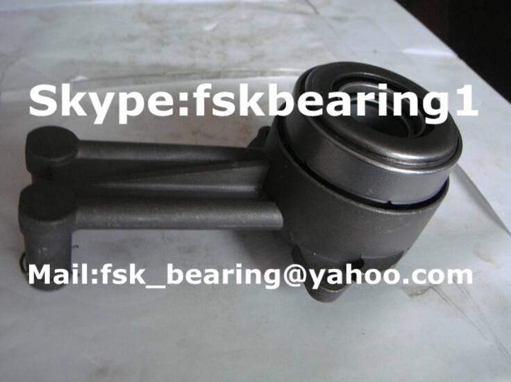 510001530 Clutch Release Bearing