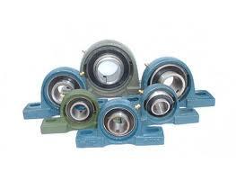 UCP220 bearing