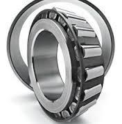 23936CA/W33 bearing 180*250*52mm
