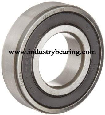 6210-2RSR/C3 sealed bearings