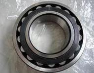 Bearing rolamento Spherical Roller Bearing 23022CC/W33 bearing