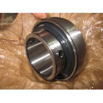 UC203S UCW203 bearing 17x40x27.4mm