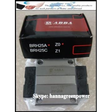 BRH25A Linear Guide Block