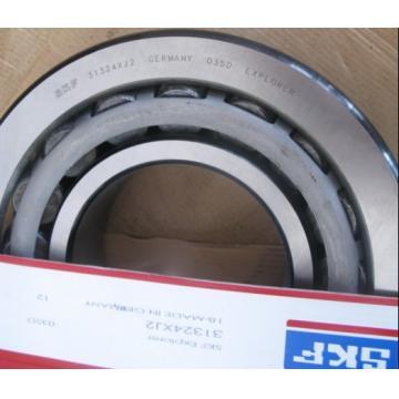 32028X, 32028, HR32028J Taperd Roller Bearing 140x210x25mm