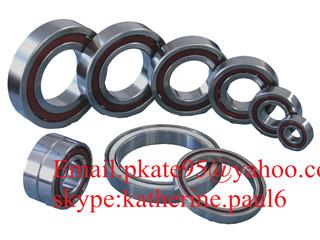 50BAR10S angular contact thrust ball bearing 50x80x28.5mm