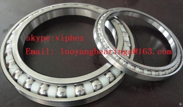 AC6037 Excavator bearings M-anufacturer 300x370x33mm