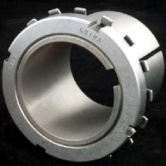 H2326 adapter sleeve 115X130X165mm