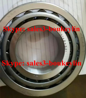 H414245/H414210 Tapered Roller Bearing 68.262x136.525x41.275mm