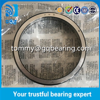 742 Inch Type Tapered Roller Bearing