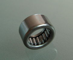 HF0306KF one way needle bearing 3x6.5x6mm