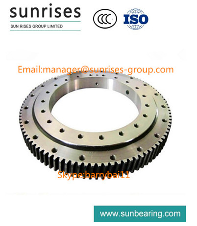 013.45.1400 bearing 1260x1540x110mm