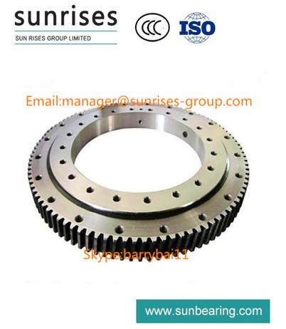013.60.2000 bearing 1825x2178x144mm