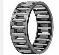 K10X16X12-TV Bearing 10x16x12mm