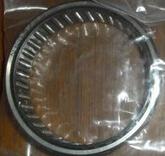 NKI 80/35 Needle Roller Bearing