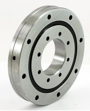CRBD 02012 A Cross Roller Bearing 20x70x12mm