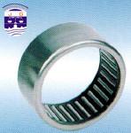 Drawn cup needle roller bearing HK2025