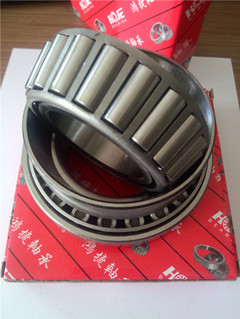 30230 tapered roller bearing with size 150x270x49mm