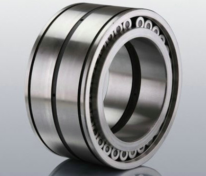 1307 EKTN9/C3 Bearing 35x80x21mm