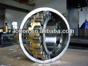 249/1320CAF/W33, 249/1320CAK30F/W33 spherical roller bearing